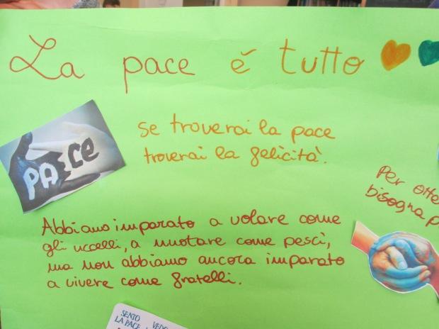rFlavia e Gaia della classe secondaria 1° A dell'Istituto Comprensivo Padre Pio di Sacrofano IMG_1150.jpg