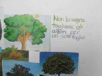 ridotto per web Natalie della classe 1 C secondaria  dell'I.C Padre Pio di Sacrofano IMG_1261.jpg