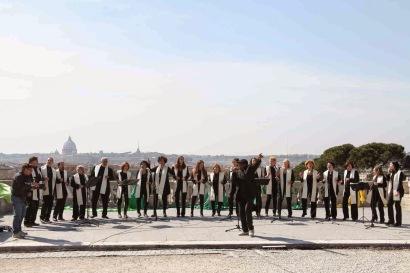 gospel choir br IMG_5974