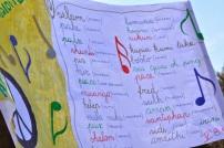 pace in tutte le lingue DSC_8891