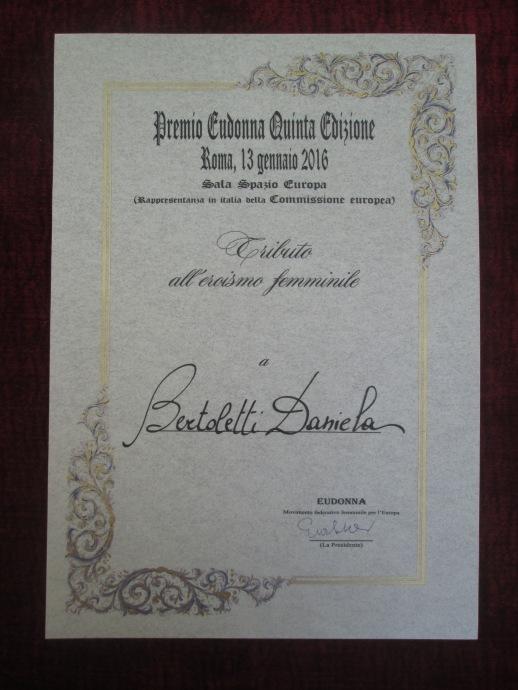 eudonna-bertoletti-2