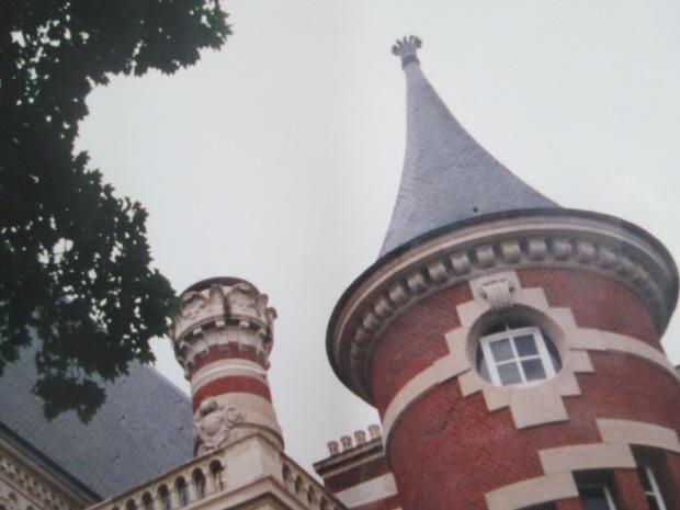 liceo-internazionale-parigi-ridotta-img_2731