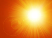 http://www.dreamstime.com/stock-photo-sun-flare-background-image26470590