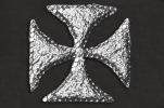 cross-pattee-argento