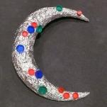 mezza-luna-p1000847