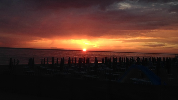 tramonto-piccola-capri-foto-2