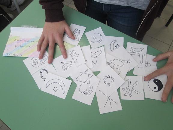 ridotta-gaia-un-gioco-di-magia-con-i-simboli-sacrof-secon-2-a-img_2802