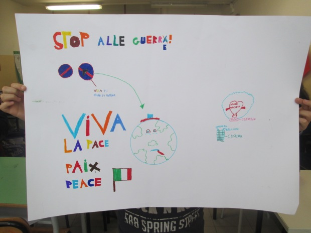 ridotta-marco-stop-alle-guerre-sacr-sec-1c-img_2761