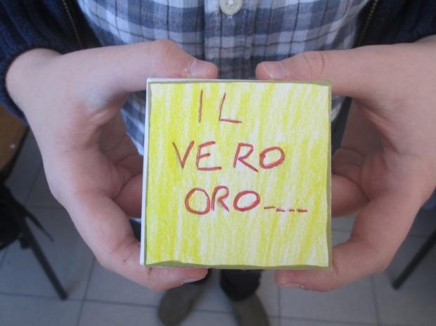 Ridotta Mario Il vero oro Sacr. secondaria 1 C IMG_2596.jpg