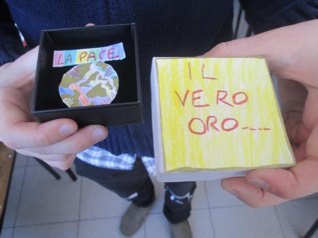 Ridotta Mario Il vero oro Sacr. secondaria 1 C IMG_2597.jpg