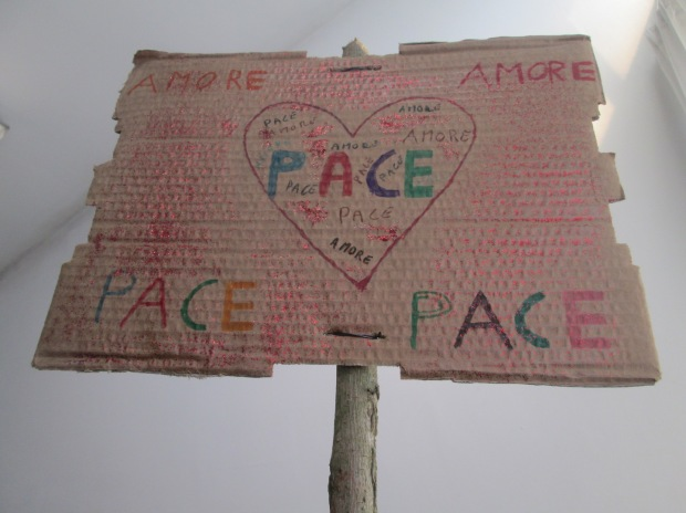 ridotta-pierpaolo-pace-e-amore-sacr-sec-1a-img_2558