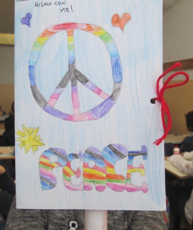 ridotta-rebecca-peace-sacr-sec-1a-img_2581