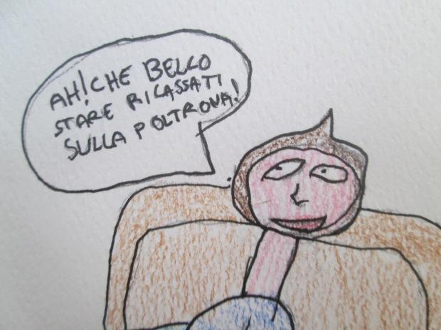 Ridotta Riccardo Comodo e scomodo Sacr. sec. 1A IMG_2555.jpg