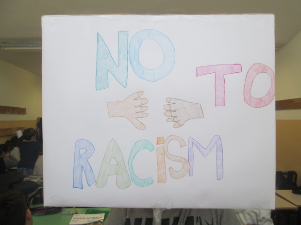 ridotta-robert-niente-piu-razzismo-sacr-secondaria-1-b-img_2672